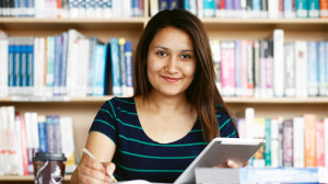 Eight Tips for College Students to Develop a Good Study Habit