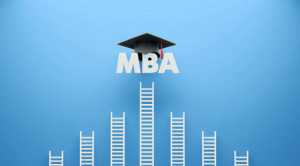 Do I Need an Undergraduate Business Degree  to Get My MBA?