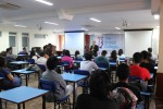 Orientation programme for Level 4